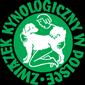 logo zkwp